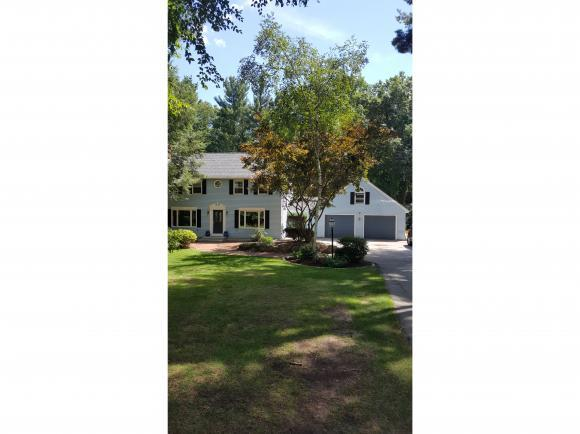 191 Whitford St, Manchester, NH 03104