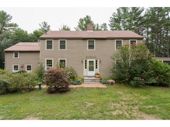 22 Garrity Rd, Lee, NH 03861