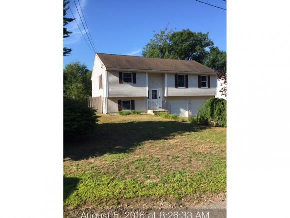301 Pine St Ext, Laconia, NH 03246