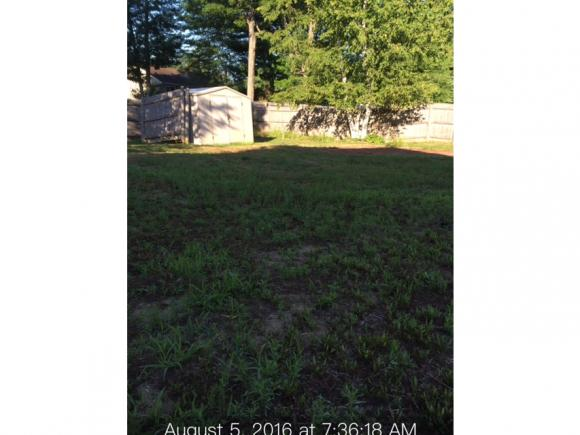 301 Pine Street Extension, Laconia, NH 03246