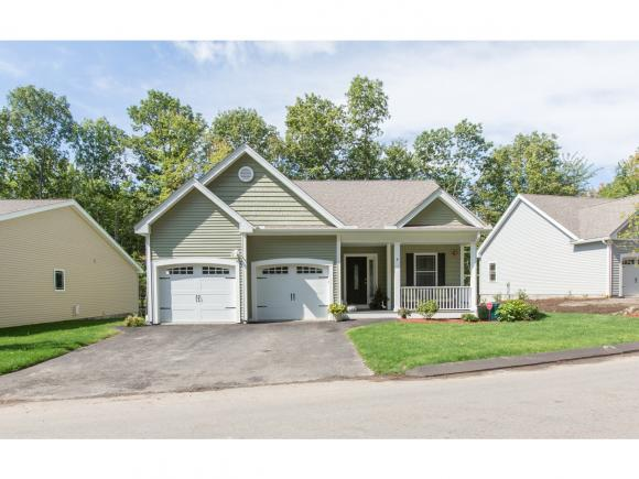 31 Sagewood Drive #31, Pelham, NH 03076