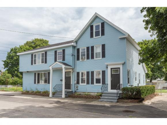10 North St, Rochester, NH 03867