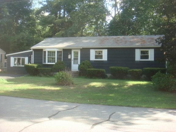 12 Wellington Ave, Dover, NH 03820