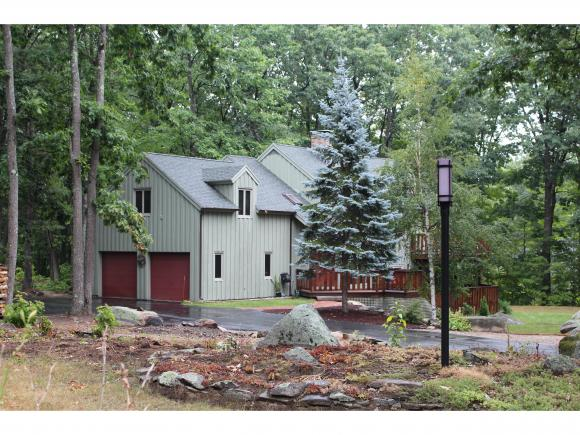 14 Pond Place, Concord, NH 03301