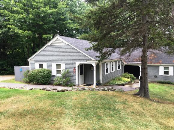 45 Orchard Hill Rd #1, Belmont, NH 03220