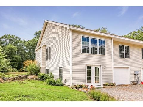 28 Dry Hill Rd # a, Rochester, NH 03839