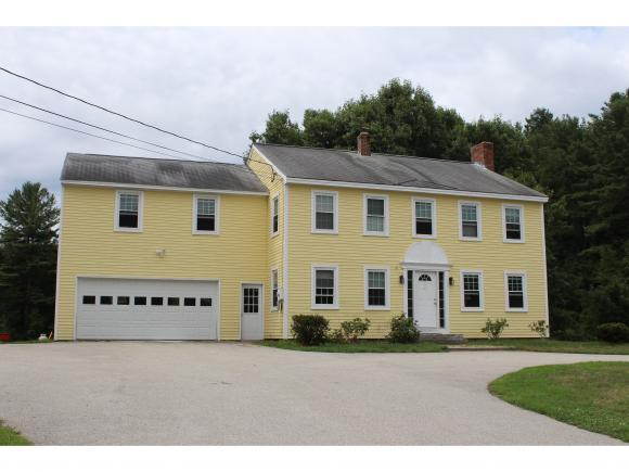 101 Broad St, Hollis, NH 03049