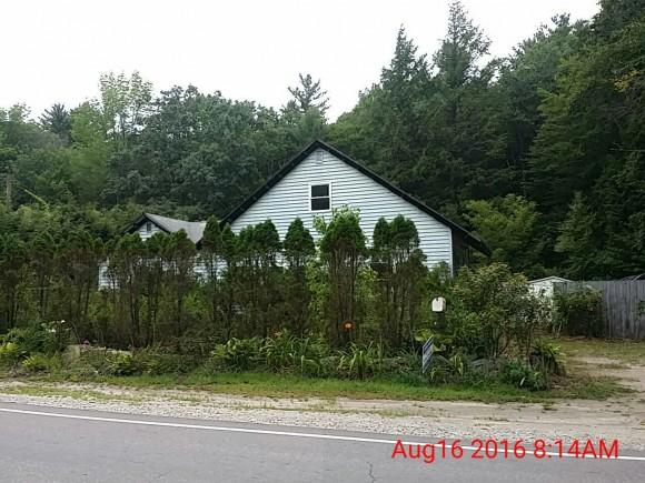 214 Forest Rd, Lyndeborough, NH 03082