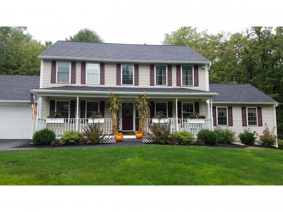 294 Elm St, Concord, NH 03303