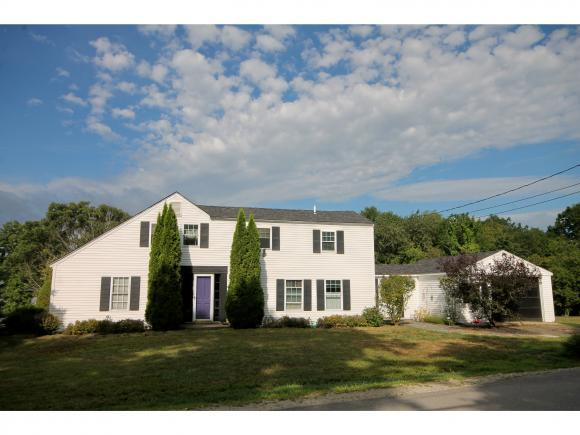 243 New Orchard Rd, Epsom, NH 03234
