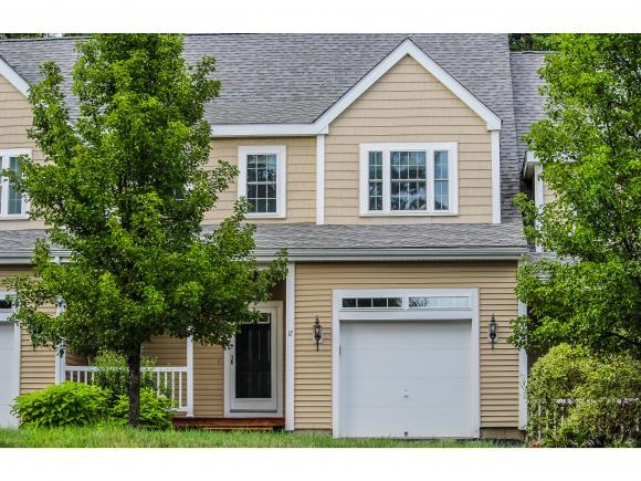 17 Augustus Cir #17, Merrimack, NH 03054