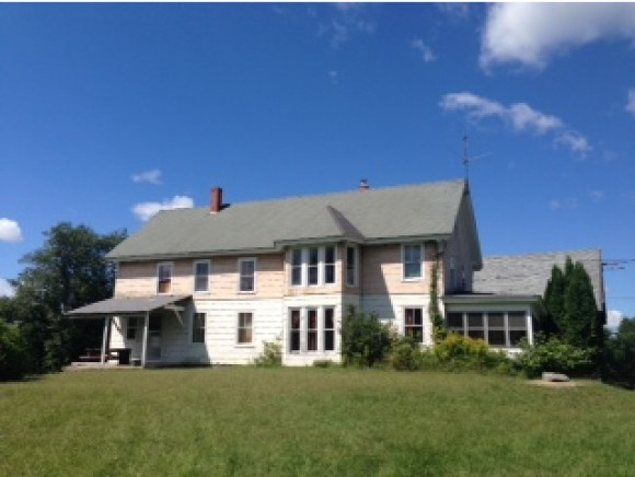 393 Mountain Road, Concord, NH 03301