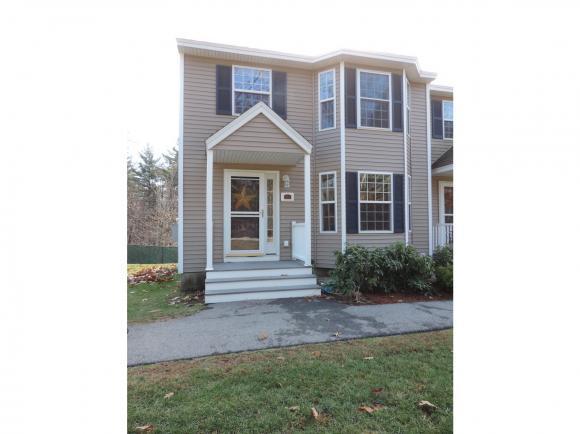 51 Windham Rd #51A, Hudson, NH 03051