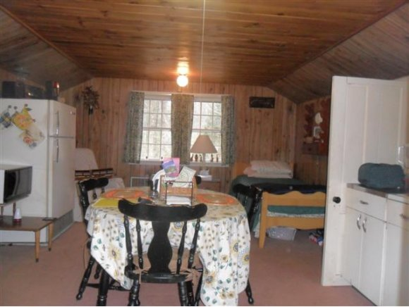 00 Red Oak Hill, Wentworth, NH 03282