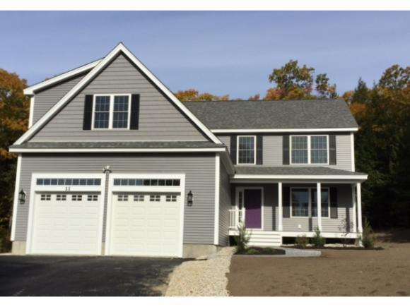 36 Dow Rd, Mont Vernon, NH 03057