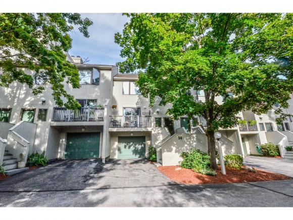 65 Victoria St #14, Manchester, NH 03104