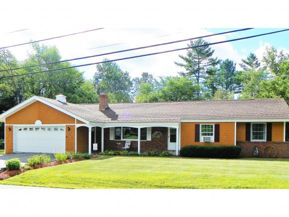 2 Kelley Ln, Littleton, NH 03561
