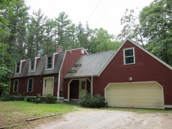 171 Riverdale Rd, New Boston, NH 03070
