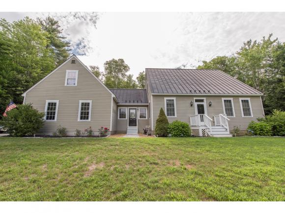 51 Skyview Cir, Meredith, NH 03253