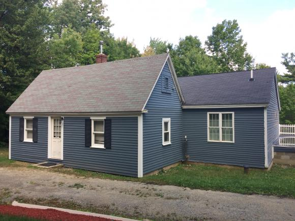 554 Ashby Rd, New Ipswich, NH 03071