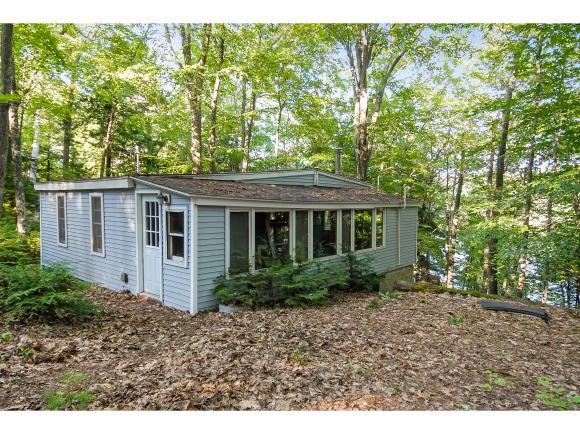 9 Kimball St, Northwood, NH 03261