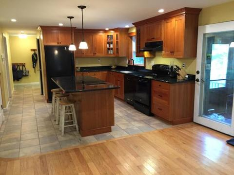 65 Foote Rd, Bow, NH 03304