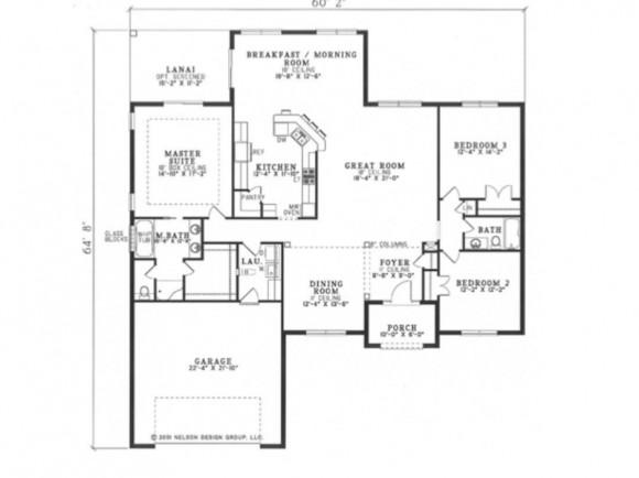Lot 76 Apple Way, Epping, NH 03042
