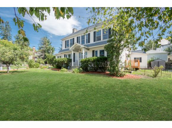 375 River Road, Manchester, NH 03104