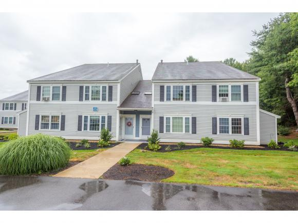 405 Springbrook Cir #405, Portsmouth, NH 03801