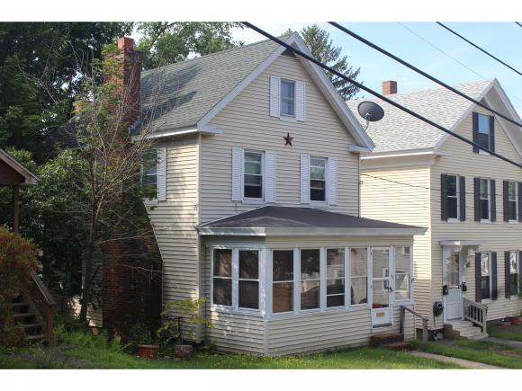 63 Pine St, Laconia, NH 03246