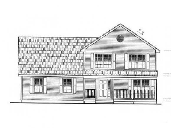 17 Chase Rd, Londonderry, NH 03053