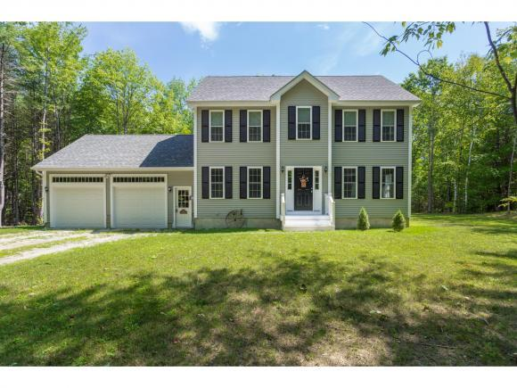 23 Harvey Rd, Deerfield, NH 03037
