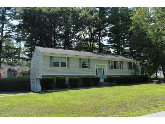 40 Folly Mill Ter, Seabrook, NH 03874