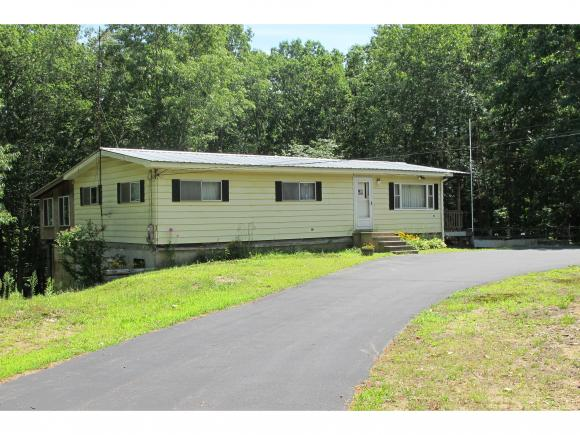 59 Campground Road, Lee, NH 03861