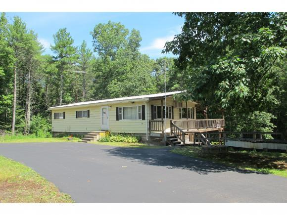 59 Campground Rd, Lee, NH 03861