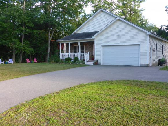 2 Bolton Woods, Winchester, NH 03470