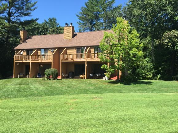 96 Fairway Dr #3, Ashland, NH 03217