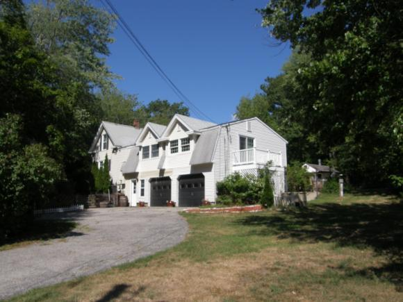 192 Back River Rd, Bedford, NH 03110