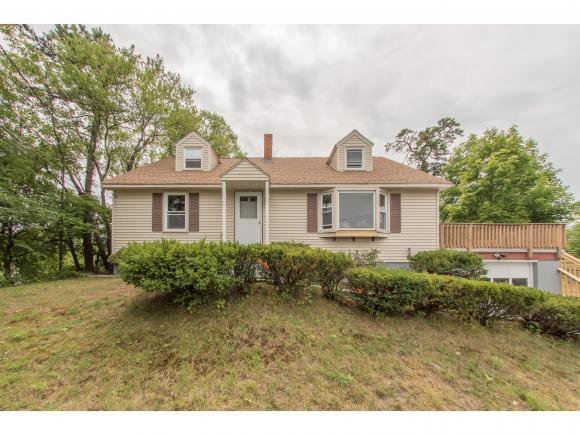 276 Mast Rd, Manchester, NH 03102