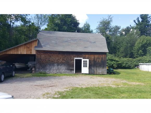 99 Smithville Road, New Ipswich, NH 03071