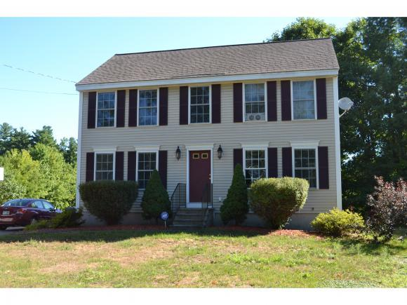 366 Bodwell Rd, Manchester, NH 03109