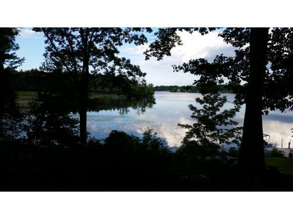 115 S Shore Rd, Windham, NH 03087