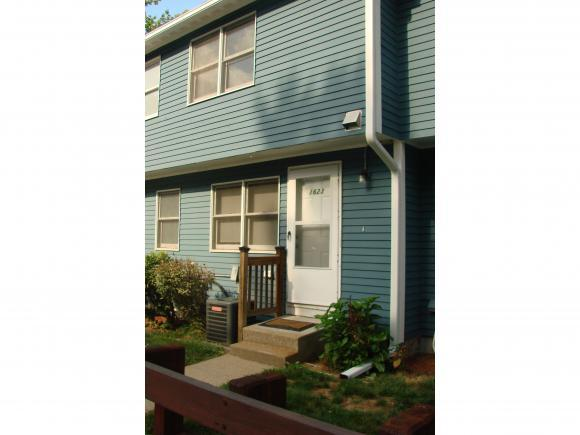 1623 Front St, Manchester, NH 03102