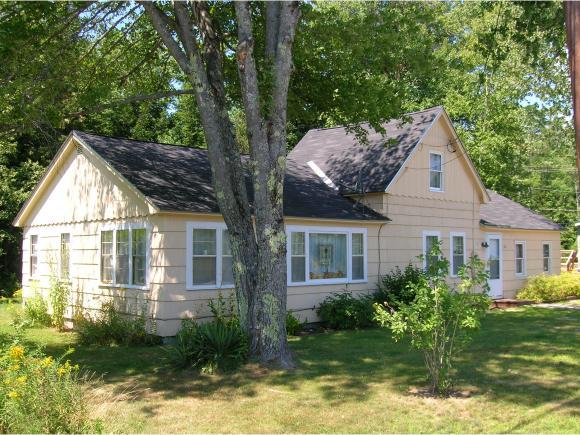 66 Quint, Conway, NH 03818