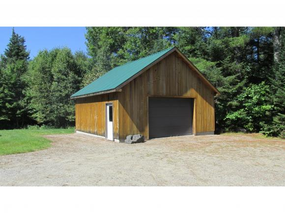 25 Mcgary Hill Road, Lancaster, NH 03584