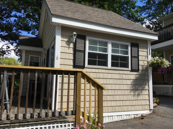 1116 Weirs Boulevard, Laconia, NH 03246