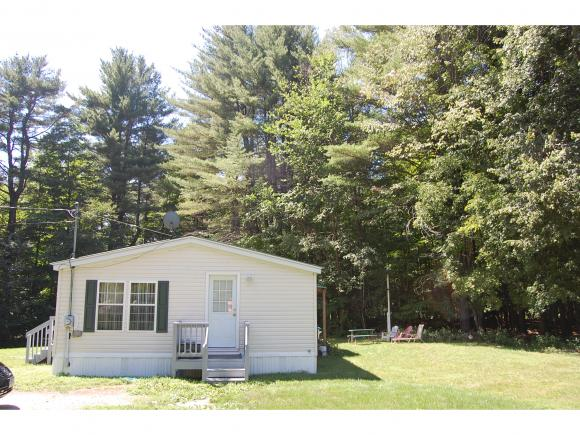 311 Oxbow Road, Hinsdale, NH 03451