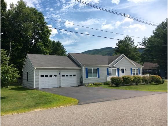 5 Profile Dr, North Woodstock, NH 03262