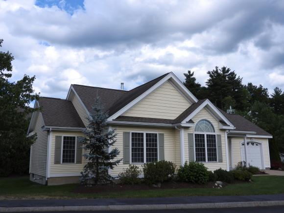 6 Windchime Dr #6, Bow, NH 03304