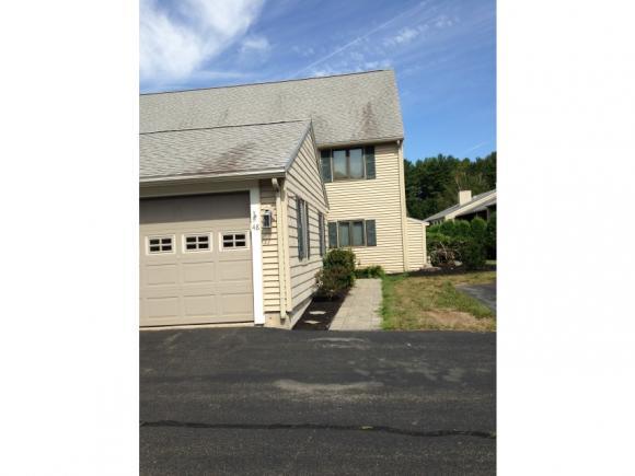 48 Hampton Towne Estates #48, Hampton, NH 03842